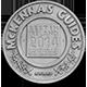 McKennas' Guides
